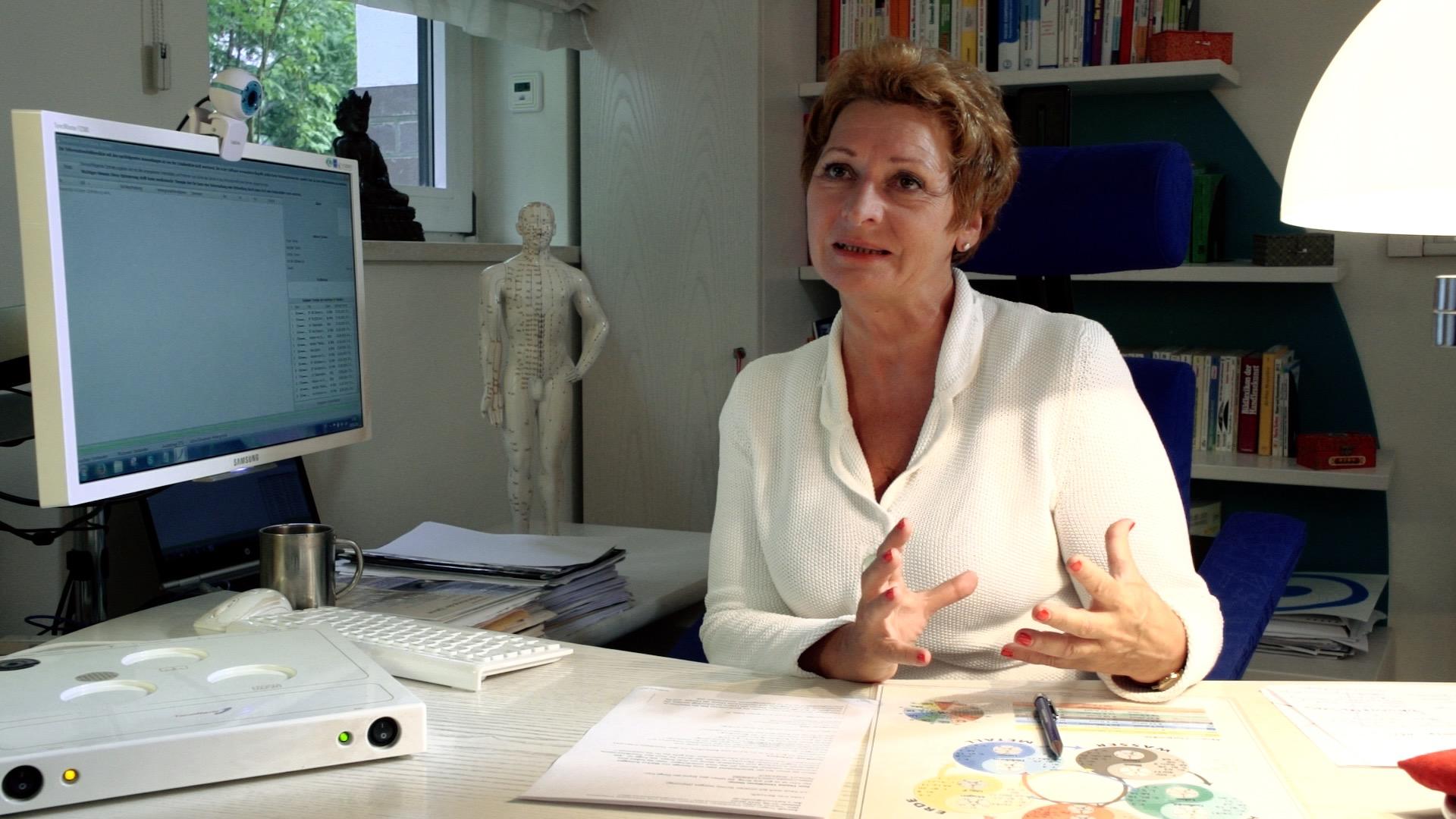 Ewa Bartusch